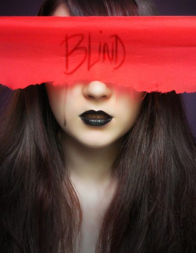blind_by_dead_soldier-d45ws9s