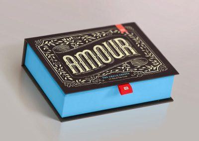 bookjigs-chalk-card-box-potw-05