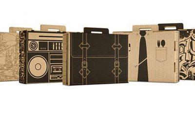 boxes-design