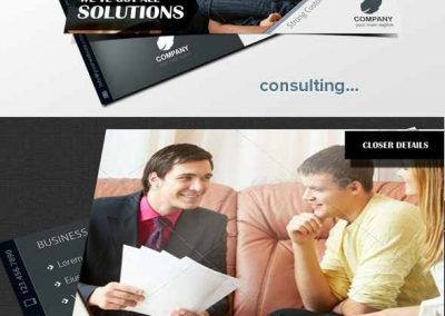 business_solution_and_consulting_postcard_by_saptarang-d4pvtue
