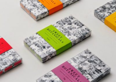 candy-packaging-ideas-12a