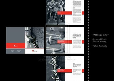 catalog_design_by_0ozlemgunduz-d2yp35z