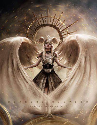 celestial_warrior_elle_by_carlos_quevedo-d73j5ls