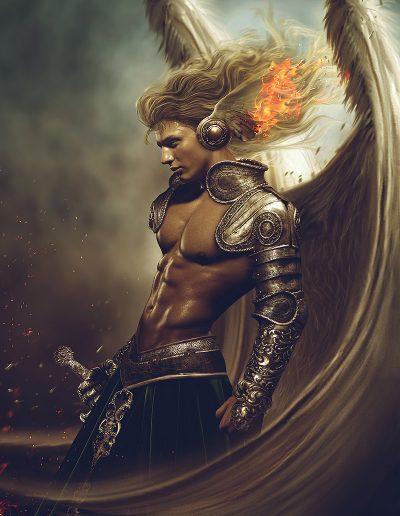 celestial_warrior_gabriel_by_carlos_quevedo-d7wqmuy