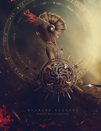 celestial_warrior_gabrielle_by_carlos_quevedo-d7g18eg