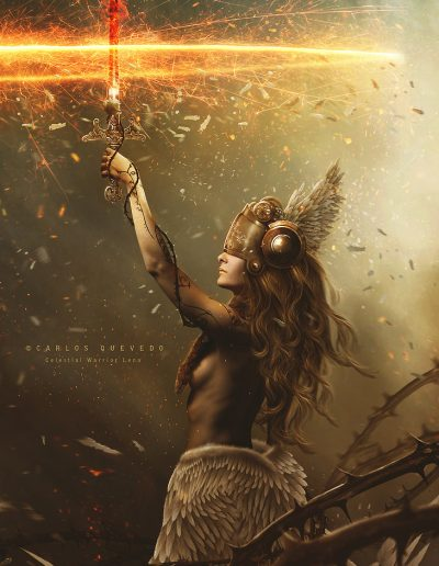 celestial_warrior_lena_by_carlos_quevedo-d7a96vg