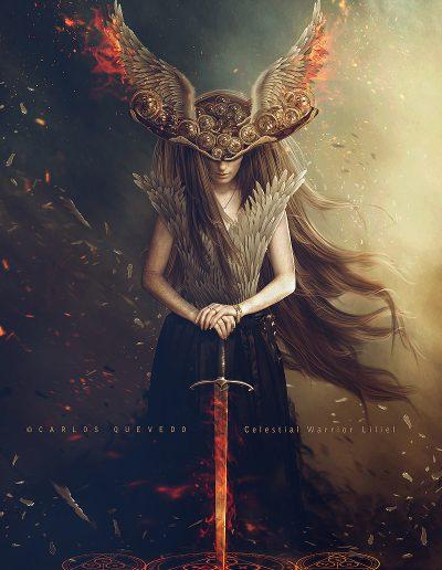 celestial_warrior_liliel_by_carlos_quevedo-d7e60ht