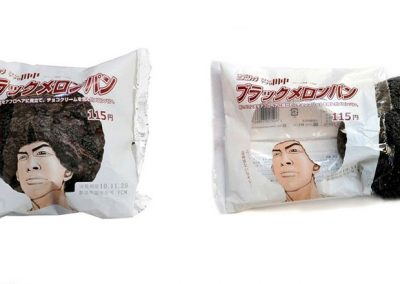 creative-packaging-4-coverimage2