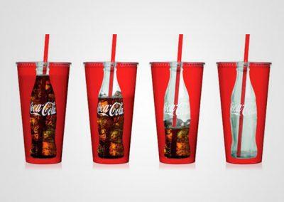 creative-packaging-ideas-8