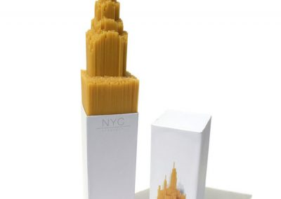 creative-product-packaging-design-10