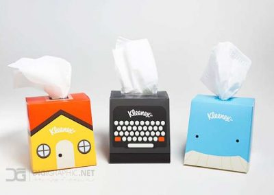 creative-product-packaging-design-22
