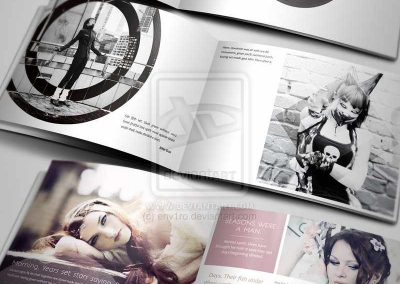 creative_photography_portfolio_a4_brochure_by_env1ro-d52ikid