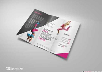 dance_studio_brochure_by_24beyond-d4l9t7a