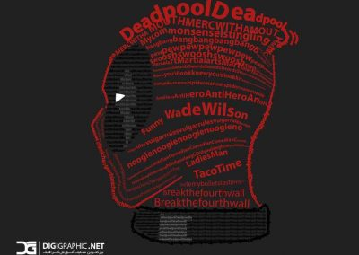 deadpool_typography_by_mikaalamode-d8sdjid