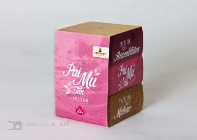 dfd16c8a2e74eb0405dacb1c8f8adbd9--tea-packaging-pretty-packaging