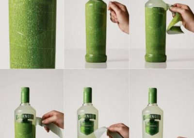 e5c8b5562769555259e58f047615ba30--packaging-inspiration-packaging-ideas