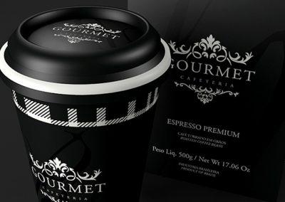 eb4628fa8c356b0b9235e1e2a5b02ff2--black-packaging-coffee-packaging