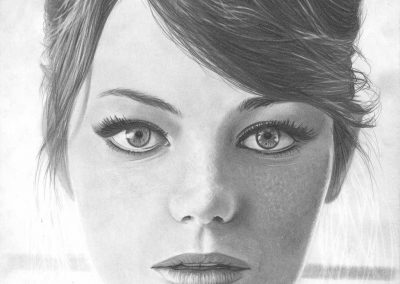 emma_stone_by_weskergray-d8ukzm2