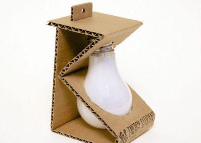 f1d76104a260227adf40a22154e21926--lightbulbs-creative-package-design