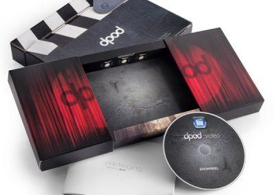 f74c423e1465cc838c55fc6414ee8d87--marketing-products-marketing-ideas