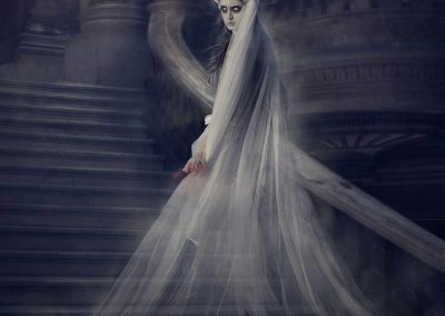 ghost_bride_by_olgasava-d9eo3kc