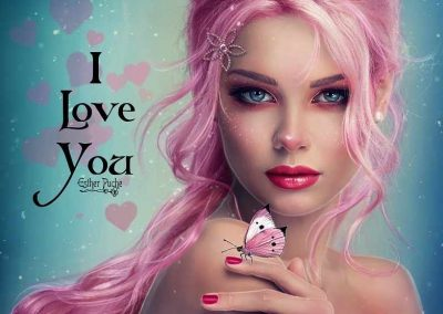 i_love_you_by_estherpuche_art-d8uz8q0