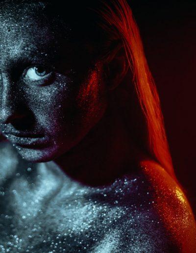 __in_light_by_mishkina-d9ugpql