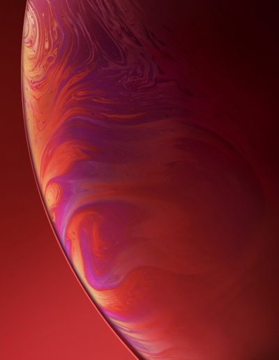 iphone-xr-double-bubble-red-5y