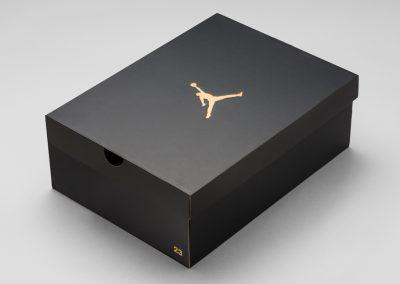 jordan-new-box-2015-redesigned