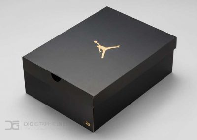 jordan-new-box-2015-redesigned