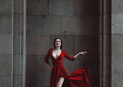 lady_in_red_ii_by_tikal_sh-d8vkzw3