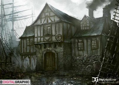leaping_fish_tavern_by_daroz-d5rhd3z