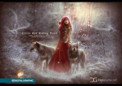little_red_riding_hood_by_saritaangel07-d9kigd8