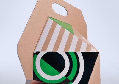 lovely-package-kiwi1