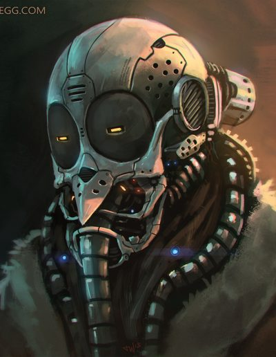 mask1_by_thomaswievegg-d66dxgk