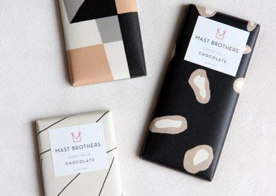 mast-brothers-chocolates