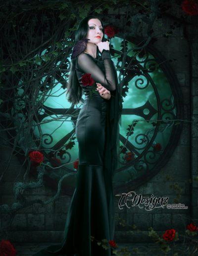morticia_by_tl_designz-d9e3ar9