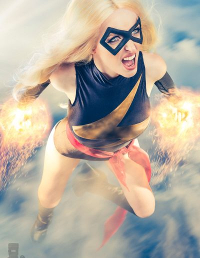 ms__marvel_by_truefd-d8znnmz