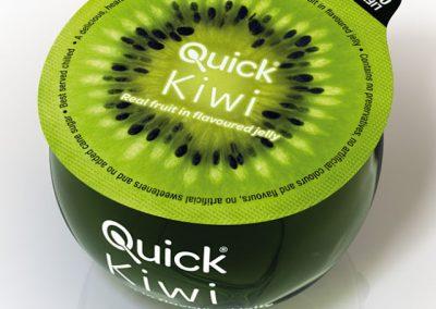 quick-fruit-09