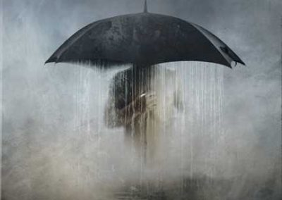 rain,umbrella,myweblog,sad,cloud,man-8839220bc74edfe0ea4c542b86d68d6e_h