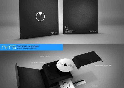 rvrs___software_packaging_by_brandshocker