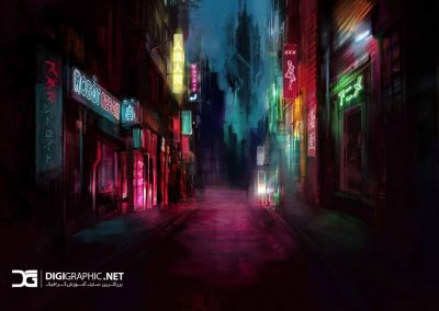 scandroid__alleyway_art_by_972otev-d6fcdi0
