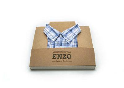 shirt-packaging-design
