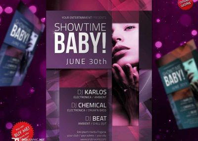 showtime_baby___party_flyer_by_anderworks-d3fif4m
