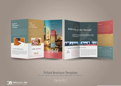 trifold_brochure_template_by_kinzi-d4gxml4