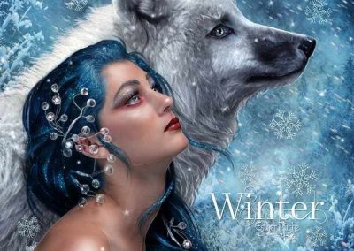 winter_by_estherpuche_art-d9ist3p