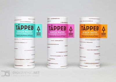 01-Tåpped-Birch-Water-Brand-Identity-Package-Design-Horse-BPO