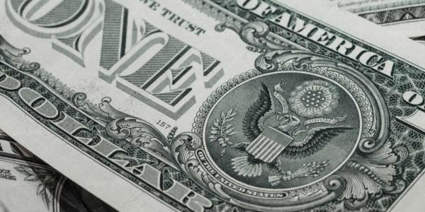 عکس یک دلاری