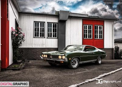 1971_ford_torino_gt_by_americanmuscle-d8anf0e