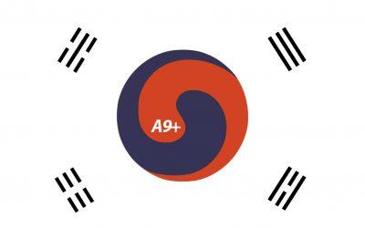 فراخوان نمایشگاه بین المللی پوستر +A9